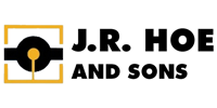 JR-Hoe-And-Sons-Logo